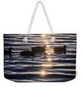 Gifts Of Sunshine Weekender Tote Bag