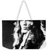 Gilmour #343 By Nixo Weekender Tote Bag