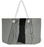Girlboss Weekender Tote Bag