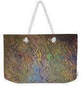 Give Me My Energy  Weekender Tote Bag