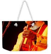 Glenn Frey-1009 Weekender Tote Bag