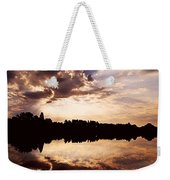Glorious Moments Weekender Tote Bag