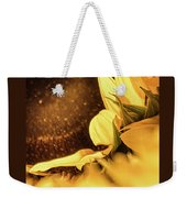 Gold Dust 2 - Weekender Tote Bag