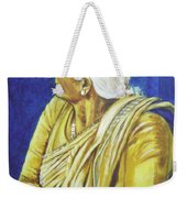 Golden Age 1 Weekender Tote Bag