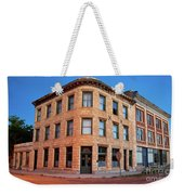 Goldfield Consolidated Mines Building Weekender Tote Bag