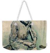 Gorbun2 1881 Ilya Repin Weekender Tote Bag