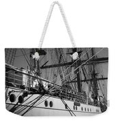 Gorch Fock ... Weekender Tote Bag