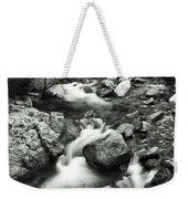 Gorgeous Gorge Weekender Tote Bag