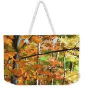 Gorgeous Weekender Tote Bag