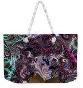 Gorgeous Pastels Weekender Tote Bag