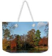 Gosford Weekender Tote Bag