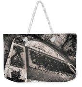 Gothica Weekender Tote Bag