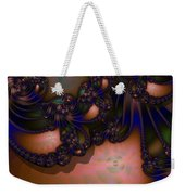 Gourds With Cords Weekender Tote Bag