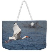 Graceful Spirit By Darrell Hutto Weekender Tote Bag