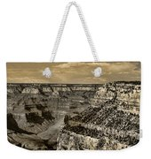 Grand Canyon - Anselized Weekender Tote Bag