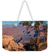 Grand Canyon 20 Weekender Tote Bag