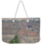 Grand Canyon 5 Weekender Tote Bag