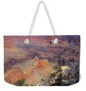 Grand Canyon I Weekender Tote Bag