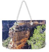 Grand Canyon19 Weekender Tote Bag