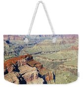 Grand Canyon27 Weekender Tote Bag