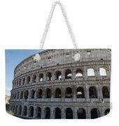 Grand Colosseum Weekender Tote Bag