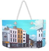 Grand Parade, Cork Weekender Tote Bag