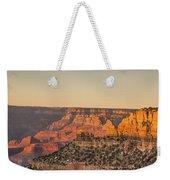 Grand Vistas Weekender Tote Bag
