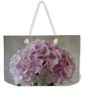 Grandmother's Vase   Weekender Tote Bag