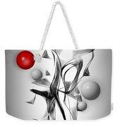 Graphics 1611 Weekender Tote Bag
