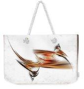 Graphics 1618 Weekender Tote Bag