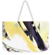 Graphics2 Weekender Tote Bag