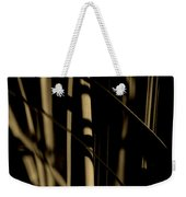 Grass Is Not Always Green Weekender Tote Bag