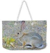 Grassland Youngster Weekender Tote Bag
