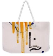Great American Image Weekender Tote Bag