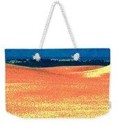 Great Lakes Dunes B Weekender Tote Bag