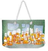 Gto 17 Weekender Tote Bag