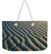 Guadalupe Dunes Weekender Tote Bag