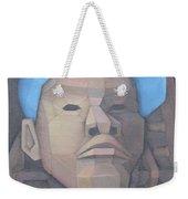 Guru Weekender Tote Bag