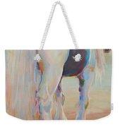 Gypsy Falls Weekender Tote Bag
