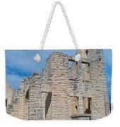 Haha Tonka Castle 2 Weekender Tote Bag