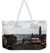 Halsingborg Sweden 2 Weekender Tote Bag