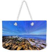 Hanakao'o Beach Weekender Tote Bag