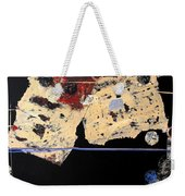 Hangin' Around Weekender Tote Bag