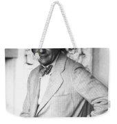 Hans Hofmann (1880-1966) Weekender Tote Bag