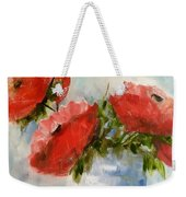 Happiness In A Pot Weekender Tote Bag