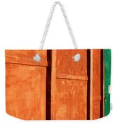 Happiness Within Reach Weekender Tote Bag