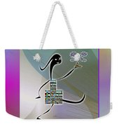 Happy Mother's Day   2 Weekender Tote Bag