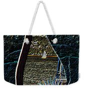Harborside Fountain Park Bremerton Wa 2 Weekender Tote Bag