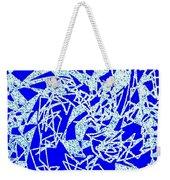 Harmony 10 Weekender Tote Bag