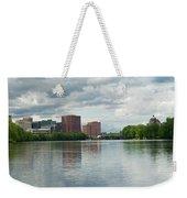 Hartford 2015 Weekender Tote Bag
